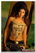 Nayantara Stills 4