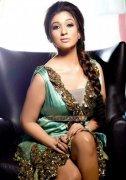 Nayantara Stills 4813