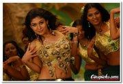 Nayantara Stills 5