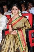Nayantara Stills 7323