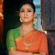 Nayanthara Actress Latest Gallery 287