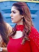 Nayanthara Actress Recent Stills 6119