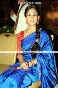 Nayanthara Latest Pic 1
