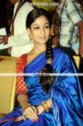 Nayanthara Latest Pic 3