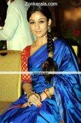 Nayanthara Latest Pic 4