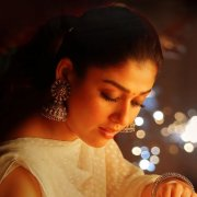 Nayanthara Malayalam Actress New Photo 9312