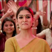 Nayanthara Malayalam Movie Actress Pics 8773