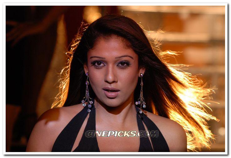 Nayanthara Photo 001