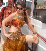 Nayanthara Photo 1