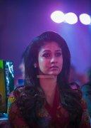 Nayanthara Photos 2210