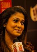 Nayanthara Photos 7256