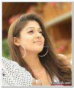 Nayanthara Picture 3
