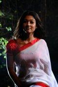 Nayanthara Recent Images 6265