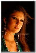 Nayanthara Still 002