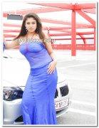 Nayanthara Still 003