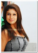 Nayanthara Still 006