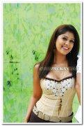 Nayanthara Still 007
