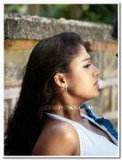 Nayanthara Still 02