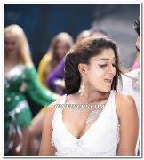 Nayanthara Still 03