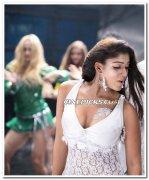 Nayanthara Still 04