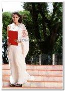Nayanthara Still 08