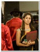 Nayanthara Still 09