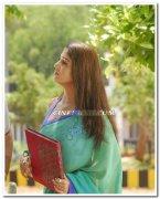 Nayanthara Still 11