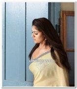 Nayanthara Still 12