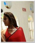 Nayanthara Still 14