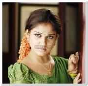 Nayanthara12