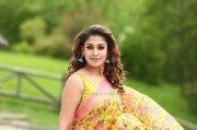 New Gallery South Actress Nayanthara 3312