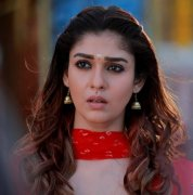 New Pics Nayanthara Malayalam Actress 5798