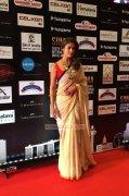 Pic Nayantara At Siima Awards 2016 177