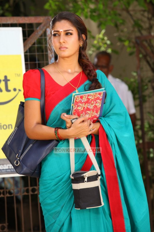 Recent Albums Nayanthara Film Actress 3728