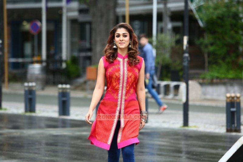 Recent Gallery Nayanthara South Actress 989