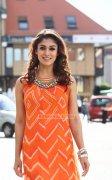 Recent Images Nayanthara Indian Actress 9740