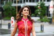 Still Nayanthara Malayalam Actress 3286