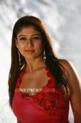 Tamil Actress Nayanthara 1