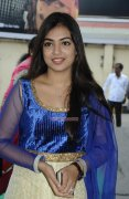 Actress Nazriya Nazim 1059