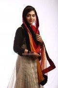 Actress Nazriya Nazim 5559