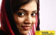 Actress Nazriya Nazim Photos 6326