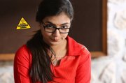 Actress Nazriya Nazim Stills 4500