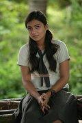 Actress Nazriya Nazim Stills 5412
