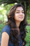 Actress Nazriya Nazim Stills 5806
