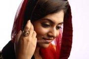 Actress Nazriya Nazim Stills 6375
