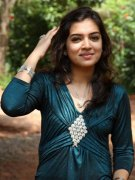 Latest Wallpaper Nazriya Nazim 2769