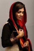 Malayalam Actress Nazriya Nazim 6065
