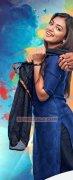 Malayalam Actress Nazriya Nazim 7659