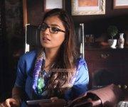 Malayalam Actress Nazriya Nazim 9615
