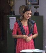 Malayalam Actress Nazriya Nazim Photos 1464